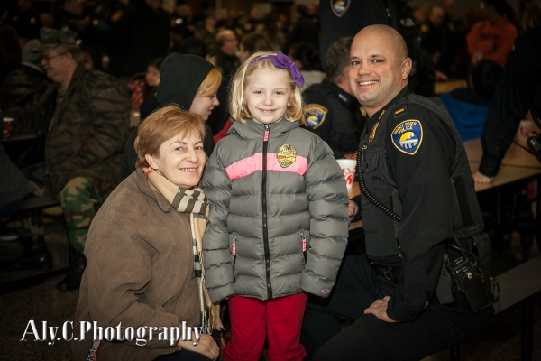 016-Cops&Kids