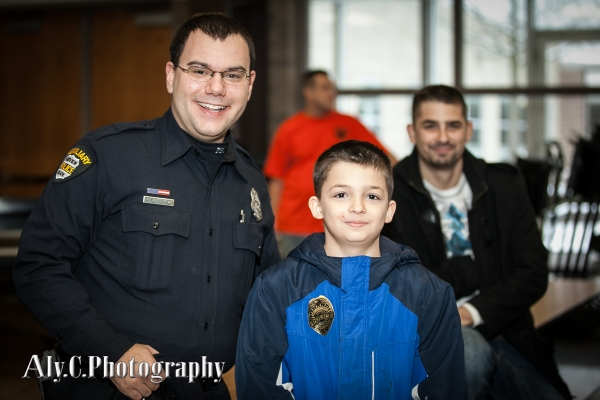026-Cops&Kids