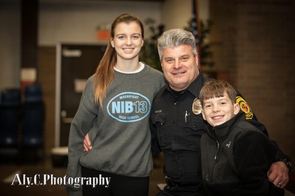 035-Cops&Kids