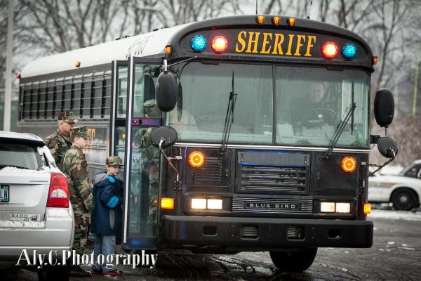 040-Cops&Kids