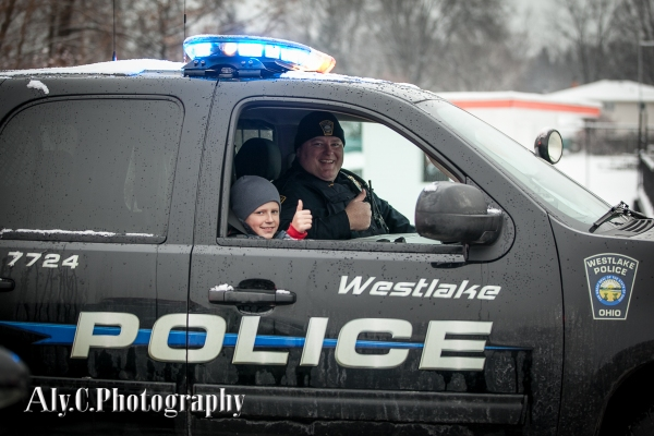 044-Cops&Kids