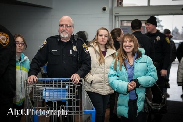 058-Cops&Kids