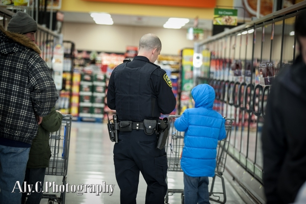 068-Cops&Kids