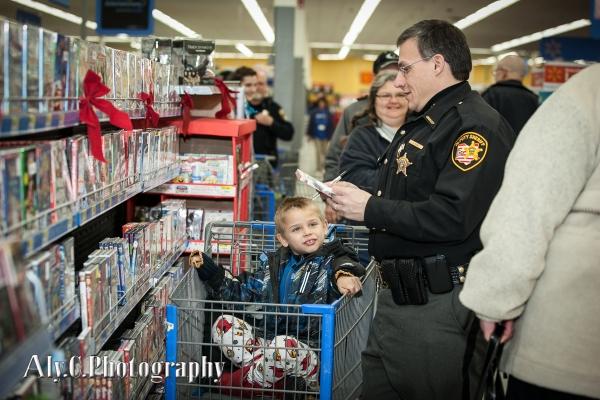 073-Cops&Kids