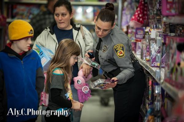 084-Cops&Kids