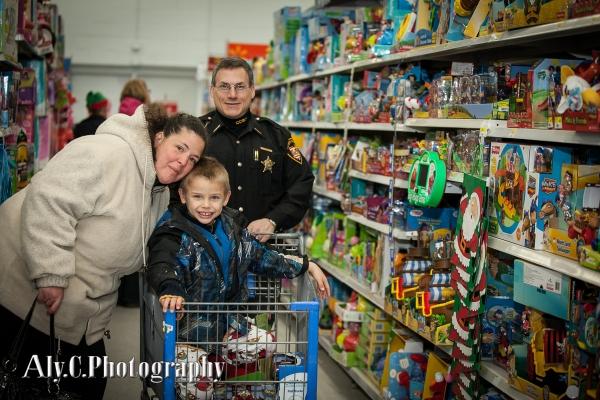 085-Cops&Kids