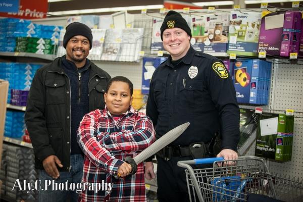 089-Cops&Kids