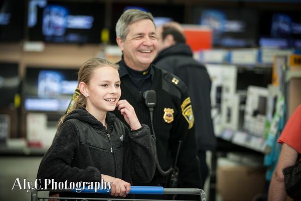093-Cops&Kids