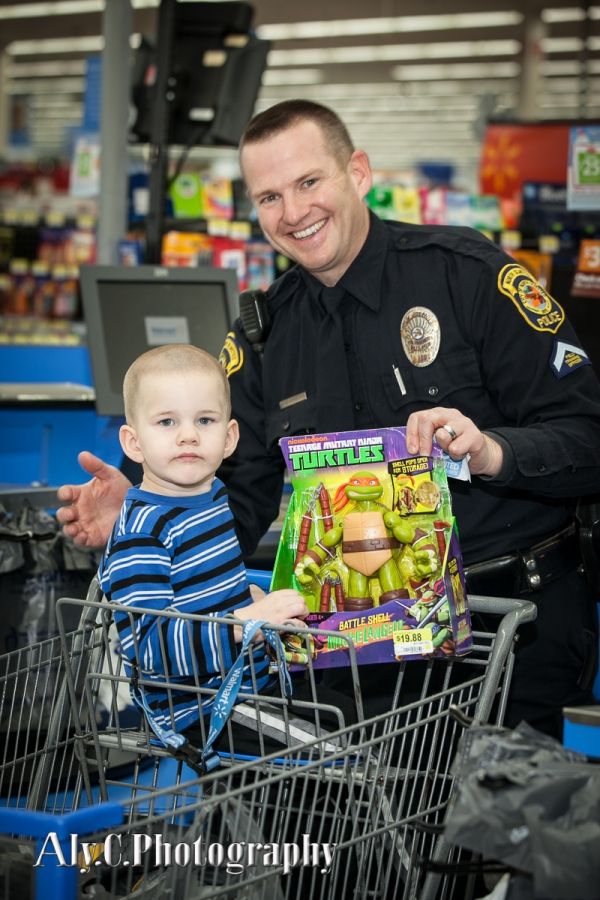 104-Cops&Kids