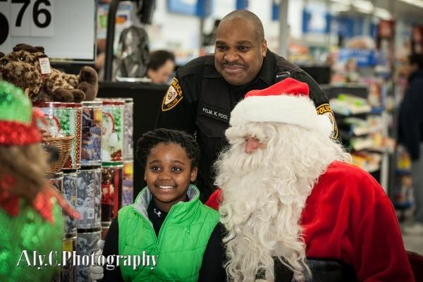 106-Cops&Kids