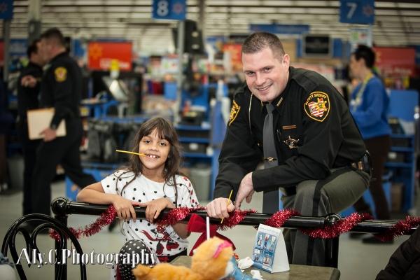 114-Cops&Kids