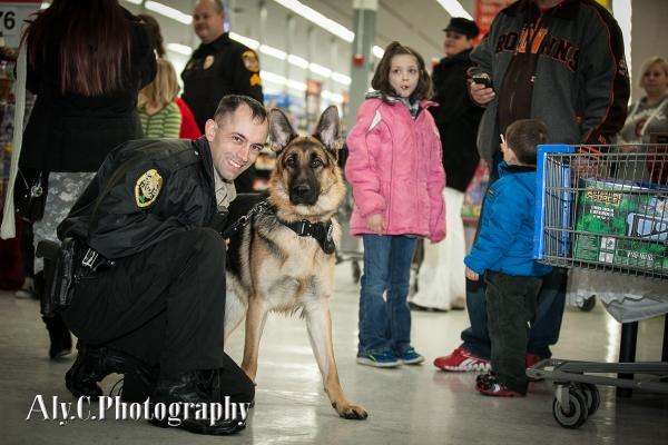 119-Cops&Kids