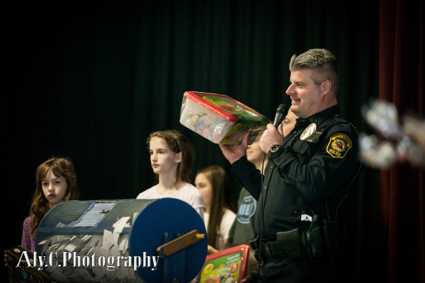 160-Cops&Kids