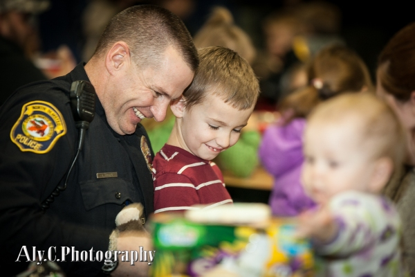 173-Cops&Kids