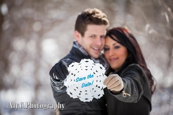 015-Erica&Jake-Edit