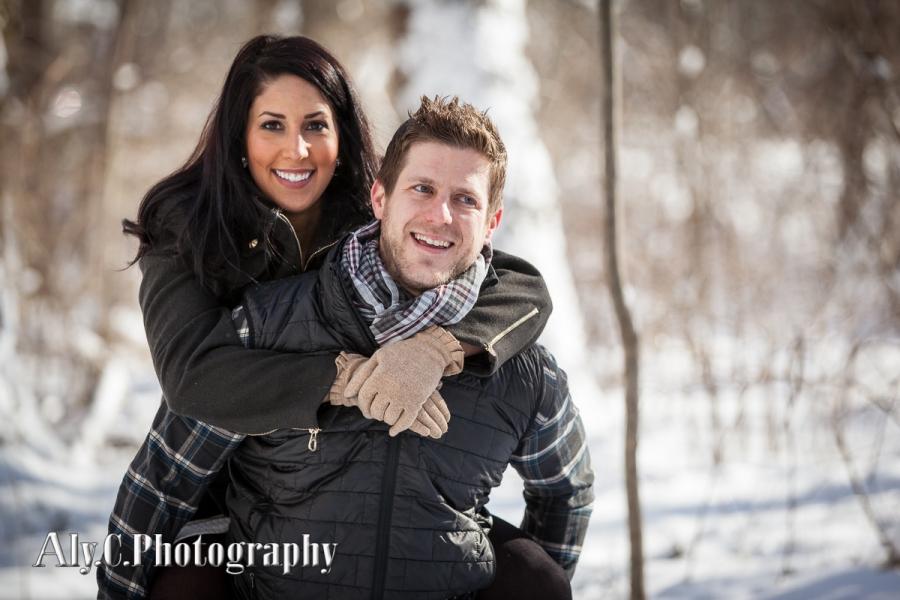 020-Erica&Jake