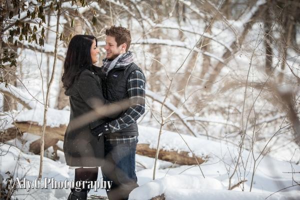 023-Erica&Jake