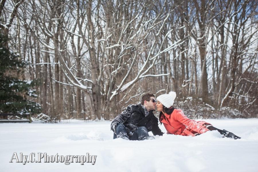 053-Erica&Jake